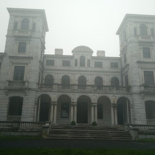 Swannanoa Open House