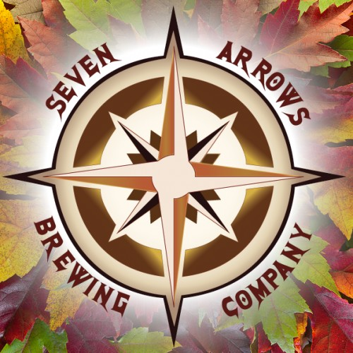 Live Music at Seven Arrows Brewing