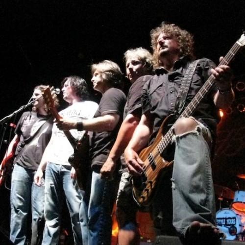Little Texas 30th Anniversary Tour