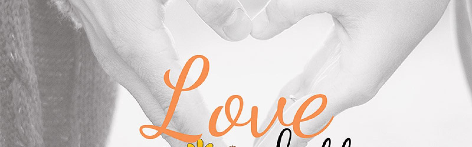 "Waynesboro Players present ""Love Letters"""