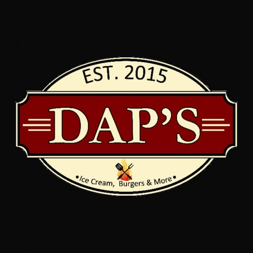 Eat to Feed: DAP'S Restaurant