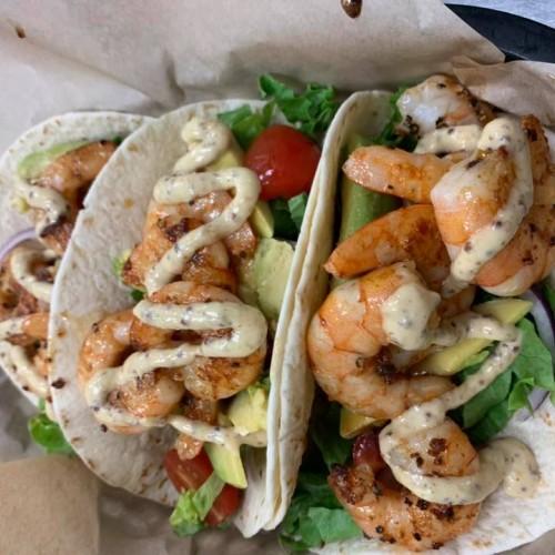 Eat to Feed: E&J's Deli Pub