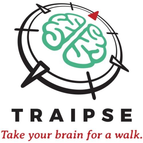 Traipse Street Arts Trail
