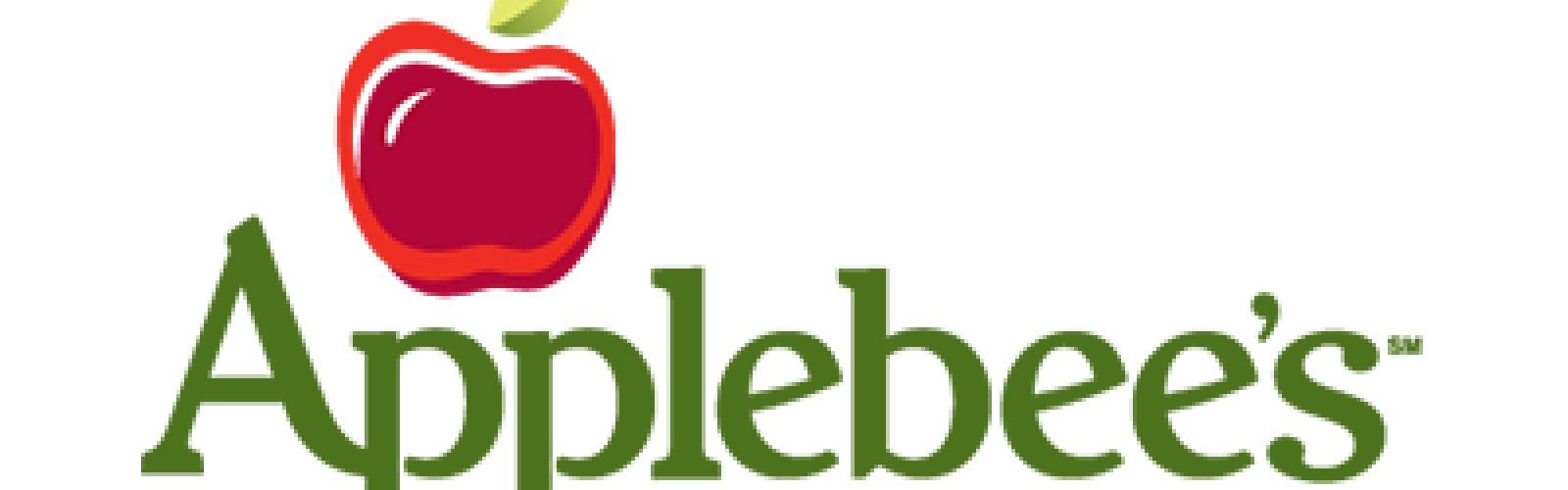 Applebee 's Neighborhood Grill