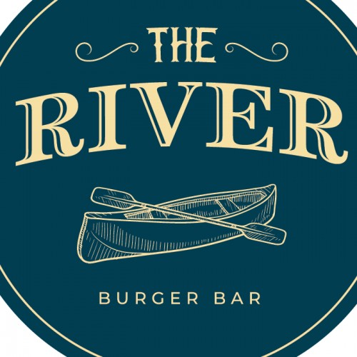 The River Burger Bar